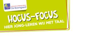 bs-de-boomgaard-talenschool_hocus-focus